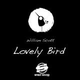 Lovely Bird by William Scott mp3 download