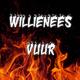 Willienees Vuur