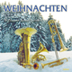 Willisauer Brass Quintett Weihnachten