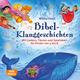 Wilma Osuji Bibel-Klanggeschichten
