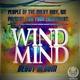 Windmind Album Debut