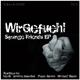 Wirgefuehl Strange Friends EP