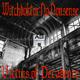 Witchdoktor No Nonsense Victims of Decadence