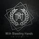 With Bleeding Hands Sundowning EP