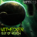 Mirrors of My Madness by Withecker mp3 downloads