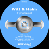 Flying Carpet by Witt & Halm mp3 download