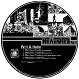 Merciless Trashing by Witt & Halm mp3 download