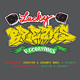 Wizbit, Bustin & Skampy Capacitor Remix