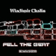 Wladimir Chalin Feel the Beat
