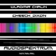 Wladimir Chalin vs Cheech_Dixon Audiospektrum