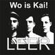 Wo Is Kai! Leer