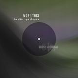 Berlin Xperience by Woki Toki mp3 download