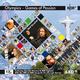 Wolf Kerschek feat. Daniela Mercury & NDR Bigband Games of Passion (Offizieller ARD Olympia Song)