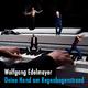 Wolfgang Edelmayer Deine Hand am Regenbogenstrand