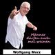 Wolfgang Merz - Männer dürfen auch mal weinen