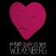 Wolkenberg - Einfach glücklich sein