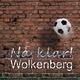 Wolkenberg - Na klar!
