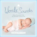 Baby Einschlaf-Hilfe Mutterleibs Geräusche: 90 Min Womb Sounds by Womb Sounds mp3 download