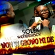 Wonderboy Solek Won Ti Gbowo Mi De