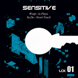 Sensitive by Wonji,Sa.Du mp3 download