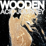 Acid Journey by Wooden mp3 download