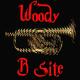 Woody B Site
