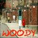 Woody Hennessey Yvelaze Mag Versia