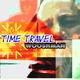 Wooshman Time Travel