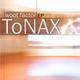 Woot Factor Tonax EP