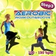 Workout Groove Aerobic Workoutgroove Step 3: 100-130 Bpm