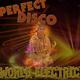 World Electric Perfect Disco