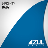 Baby by Wrighty mp3 download