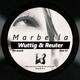 Wuttig & Reuter Marbella