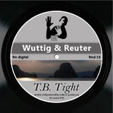 Thai Break Tight by Wuttig & Reuter mp3 download