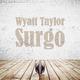 Wyatt Taylor Surgo