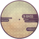 X-Bass For Her