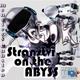 X-Shok Stranstvi On the Abyss
