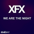 We Are the Night (Accapella) by XFX mp3 downloads