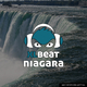 XL Beat Niagara