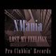 XMania - Lost My Feelings