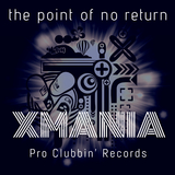 The Point of No Return by XMania mp3 downloads