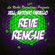 Xell & Antonio Fariello Reverengue