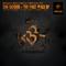 The First Peace by Xen Ochren mp3 downloads