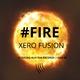 Xero Fusion Fire