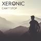 Xeronic Can't Stop