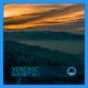 Xeronic Sunset Sky
