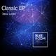 Xexu Lopez - Classic EP