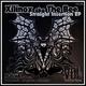 Xilinox Aka The Bee Straight Insertion Ep