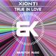 Xionti True in Love