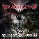 Xmafax - The Revelation: Reborn II